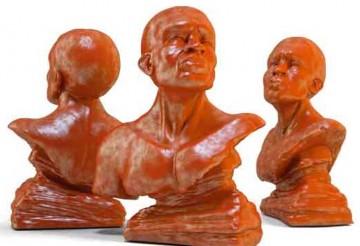15 Consejos: Esculturas Realistas con ZBrush