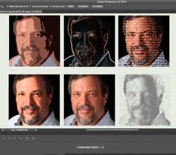 Thomas Knoll: las 4 cosas que he aprendido de desarrollar Photoshop.