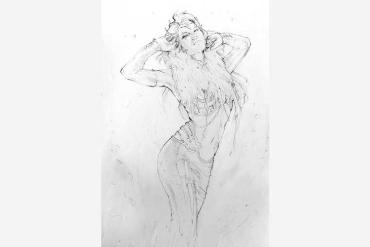 Custom Art Marta Nael (2)