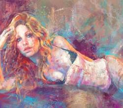 Galeria –  Marta Nael
