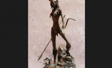 Jordu Schell Custom Art (6)