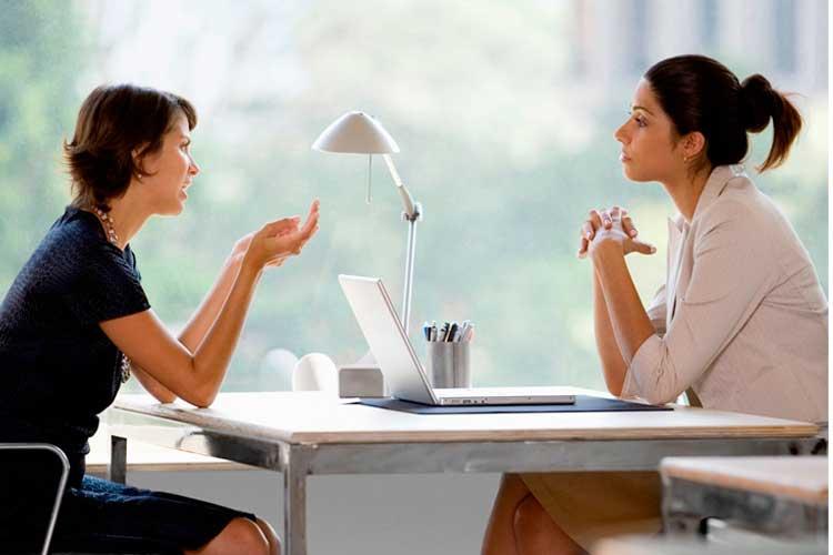 Conseguir que te contraten: Consejos de Directores Creativos