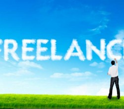 8 Consejos para ser Freelance por Feng Zhu