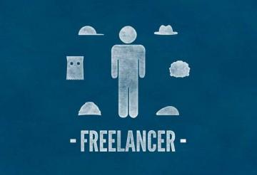 Combinar un Trabajo de Jornada Completa con ser Freelance: 5 Consejos