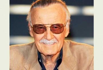 Curso gratis de cómic de Stan Lee – empieza hoy