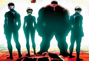 Las Sagas que se Cerrarán con el Reinicio de Marvel