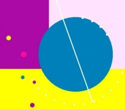 Patatap: App de Música Visual