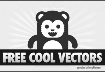 50 páginas web con vectores gratis