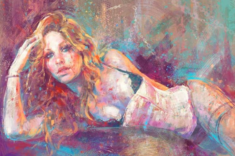 Marta Nael Custom Art (4)