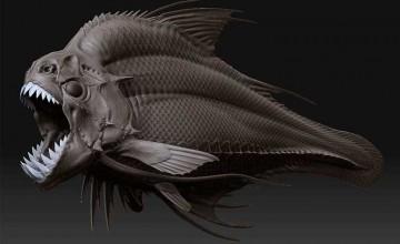 Custom Art Neville Page (5)
