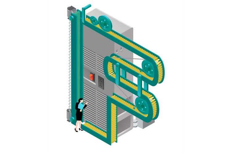 Tutorial – 3D Letras en Illustrator
