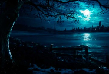 Trailer de The Witcher 3: Wild Hunt