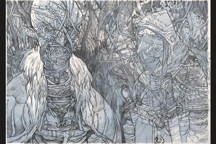 Jakub Rebelka Custom Art (11)
