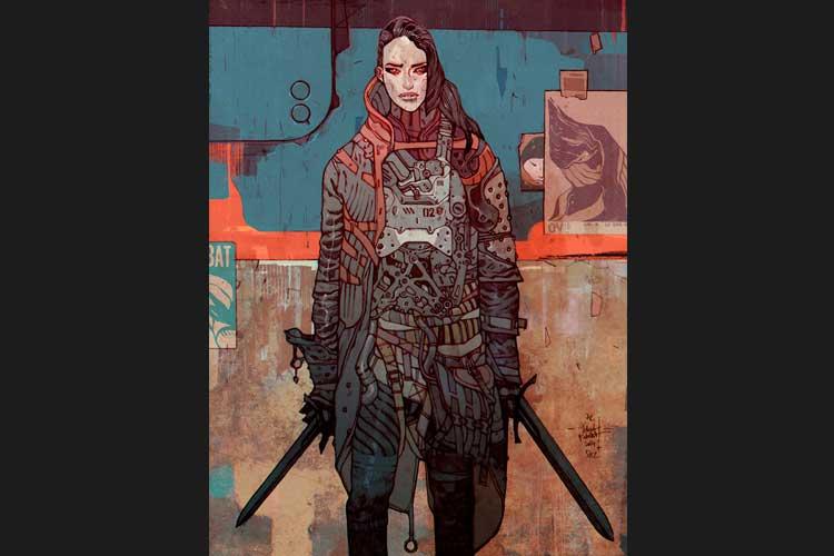 Jakub Rebelka Custom Art (8)