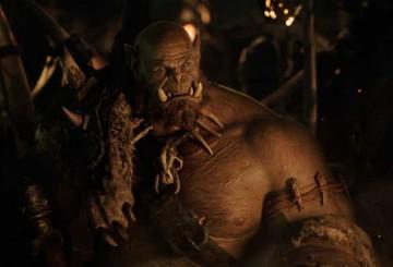 Warcraft: Primeras Imágenes