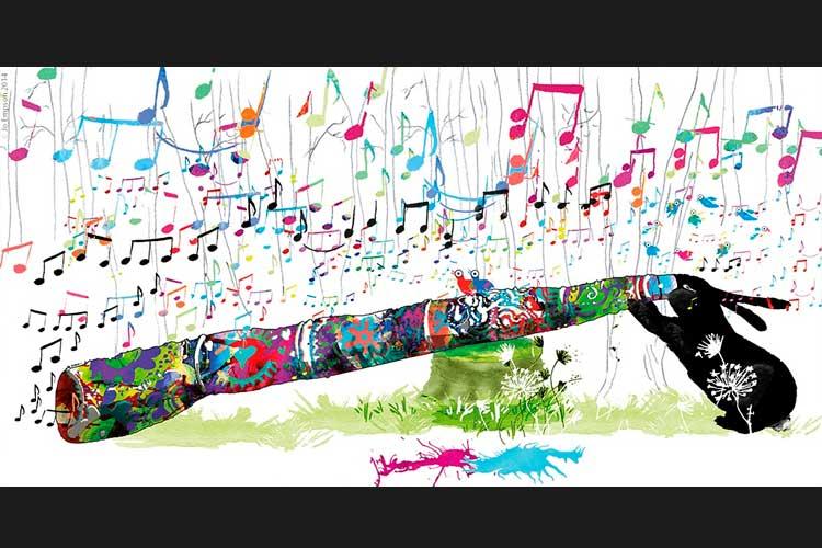 Jo Empson Custom Art (2)