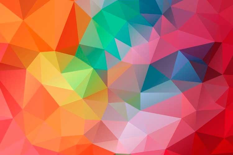 40 Recursos Gratis para Diseñadores