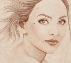 25 Nuevos Tutoriales de Illustrator