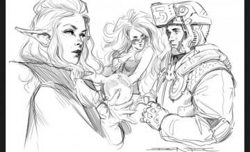 John Grello Custom Art (8)